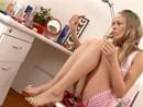 Emma C - A beauty treatment for Emma