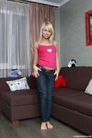 Blondes 269