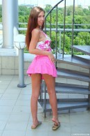 Anna P - Dream Teens 090