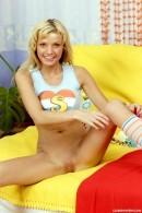 Gitta - Blondes 285