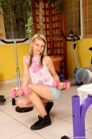 Candy L - Sporty Teens 125