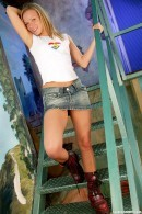 Cindy E - Blondes 306