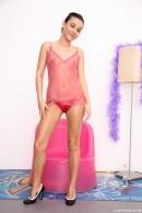 Sandra X - Masturbation 627