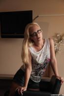 Esmee - Blondes 316