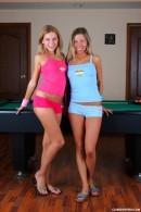 Cindy P & Jessy C - Yll 625