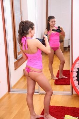 Anita berlusconi nude what fuctioning