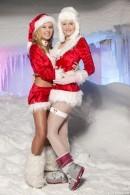 Amber A & Tiffany C - Yll 639