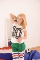 Nisha - Cam girl Nisha