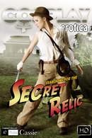 Secret Relic