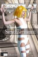 Sex Element