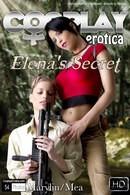 Elena's Secret