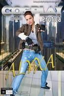 Alyxa