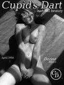 Darina in  gallery from CUPIDS DART