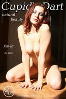 Pavla in  gallery from CUPIDS DART