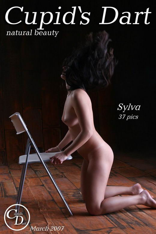 Sylva - for CUPIDS DART