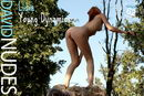 Lidia in Young Dynamics gallery from DAVID-NUDES by David Weisenbarger