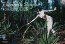 Elizabeth - Bayou