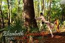 Elizabeth - Landscape
