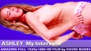 My Interview