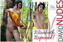 Elizabeth - Exposed