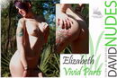 Elisabeth - Vivid Parts