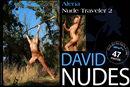 Nude Traveler 2
