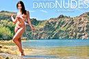 Exotic Nudes
