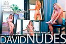 Window Nudes - Pack #1