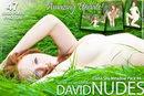 Elena - Shy Meadow - Pack #4