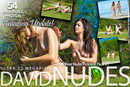 Nude Picknick - Pack #1
