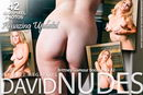 Brittney in Glamour Boobs - Pack #2 gallery from DAVID-NUDES by David Weisenbarger
