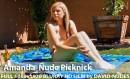 Amanda - Nude Picknick