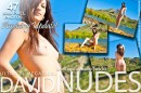 Tropical Nudity - Pack #3