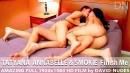 Annabelle & Smokie & Tatyana - Finish Me