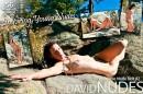 Nude Belt #2
