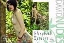 Elizabeth Explore
