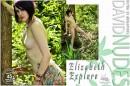 Elizabeth - Explore