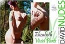 Elizabeth Vivid Parts