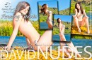 Tropical Nudity - Pack #2