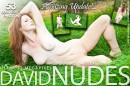Elena - Shy Meadow - Pack #3