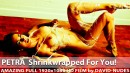 Shrinkwrapped For You!