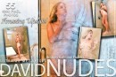 Brittney Bathtime Pack 1 gallery from DAVID-NUDES by David Weisenbarger