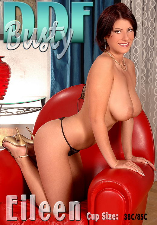 Eileen - `6687` - for DDFBUSTY