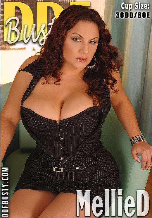 MellieD - `50178` - for DDFBUSTY