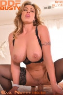 Come On In: Busty Milf's Massive Titties Jizzed All Over