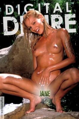 Jane  from DIGITALDESIRE