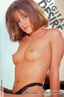 Nicole Marciano