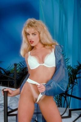 Shayla laveaux nude
