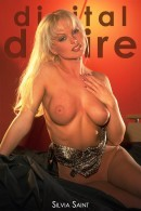 Silvia Saint - Shoot #2182