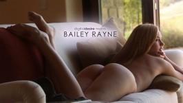 Bailey Rayne  from DIGITALDESIRE
